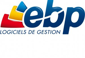 LOGICIELS EBP