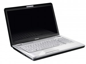 Matériels informatique Toshiba_Sat_L550