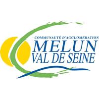 val-de-seine