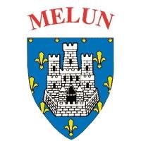 Melun