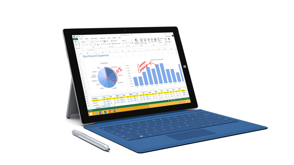 SURFACCE_Pro3